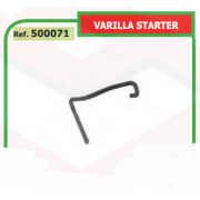 VARILLA STARTER ADAPTABLE ST MS180 500071