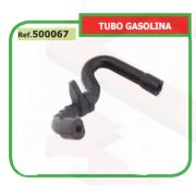 TUBO GASOLINA ADAPTABLE ST MS180 500067