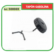 TAPÓN GASOLINA / ACEITE ADAPTABLE ST MS180 500069