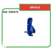 GATILLO ACELERADOR ADAPTABLE ST 200 500575