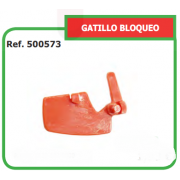 GATILLO BLOQUEO ADAPTABLE ST MS200 500573