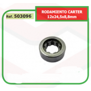 RODAMIENTO CIGUEÑAL ADAPTABLE ST MS200 503096