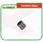 COJINETE BIELA ADAPTABLE ST MS200 500537