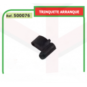 TRINQUETE ARRANQUE ADAPTABLE STIHL 500076