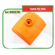 TAPA FILTRO DE AIRE ADAPTABLE ST MS200 503176