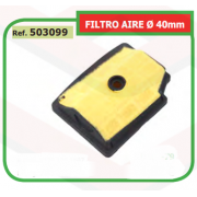 FILTRO AIRE ADAPTABLE ST MS200T 503099
