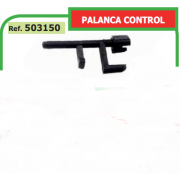 PALANCA CONTROL ADAPTABLE ST MS230/250 503150