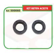 JUEGO RETENES ADAPTABLES ST MS230/250 500060