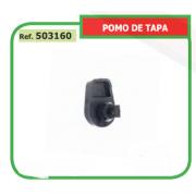 CIERRE TAPA FILTRO AIRE ADAPTABLE ST MS250/230 503160