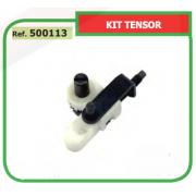 Kit Tensor Cadena Compatible ST MS230/250 500113