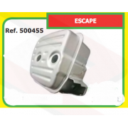 Escape Compatible ST MS231 MS251 500455