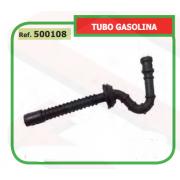 Tubo Gasolina Compatible ST MS230/250 500108