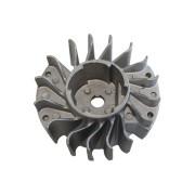 Volante magnético ADAPTABLE ST MS230/250 33-4005