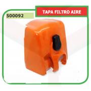 Tapa Filtro De Aire Compatible ST MS230/250 500092