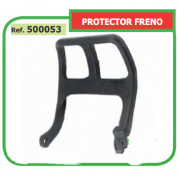 PALANCA DE FRENO COMPATIBLE ST MS250/230 500053