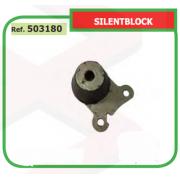 Amortiguador Compatible ST MS-020/200 503180
