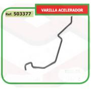 VARILLA ACELERADOR ADAPTABLE ST MS-260 503377