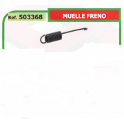 MUELLE FRENO CADENA ADAPTABLE ST MS-260 503368