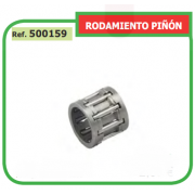 RODAMIENTO PIÑÓN ADAPTABLE ST MS-260/240 500159