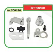 Kit Tensor Cadena Compatible ST MS-260 500146