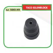 TACO SILENBLOCK ADAPTABLE ST MS260 500149