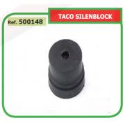 TACO SILENBLOCK ADAPTABLE ST MS260 500148