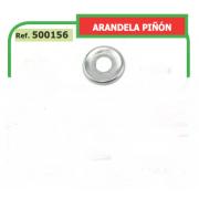 ARANDELA PIÑÓN CADENA ADAPTABLE ST 500156