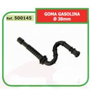 Tubo Gasolina Compatible ST MS-260 500145