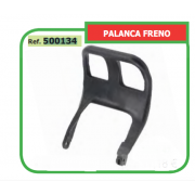 Palanca De Freno Compatible ST MS-260 500134