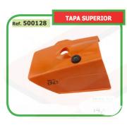 TAPA SUPERIOR ADAPTABLE ST MS-260 500128