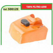 Tapa Filtro De Aire Compatible ST MS-260 500129