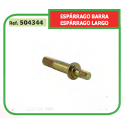 Tornillo Espada Largo ADAPTABLE ST MS290/390 504344