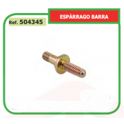 Tornillo Espada Corto ADAPTABLE ST MS290/390 504345