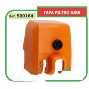 Tapa Filtro De Aire Compatible ST MS290/390 500164