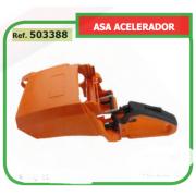 ASA ACELERADOR COMPATIBLE ST MS290/390 503388