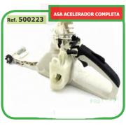 ASA ACELERADOR COMPLETA ADAPTABLE ST MS 361 500223