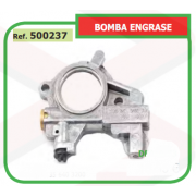 Bomba Engrase Compatible ST MS-361 500237
