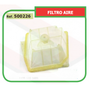 FILTRO DE AIRE ADAPTABLE ST MS-361 500226