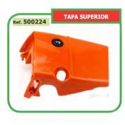 CAPOT SUPERIOR ADAPTABLE ST MS-361 500224