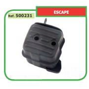 ESCAPE ADAPTABLE ST MS-361 500231
