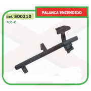 PALANCA CONTROL ADAPTABLE ST MS034/036 500210