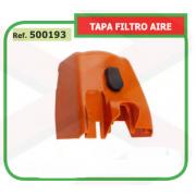 TAPA DE FILTRO ADAPTABLE ST MS036/034 500193