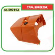 CAPOT SUPERIOR ADAPTABLE ST MS036/034 500192