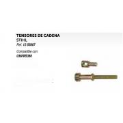 TENSOR DE CADENA ADAPTABLE ST MS-038 12 55007