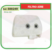 FILTRO AIRE ADAPTABLE ST MS-038 500249