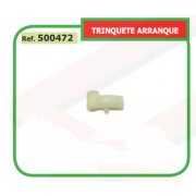 TRINQUETE ARRANQUE ADAPTABLE ST MS-660 500472