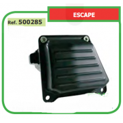 ESCAPE ADAPTABLE ST MS-660 500285
