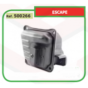 ESCAPE ADAPTABLE ST MS-460/440 500266