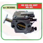 CARBURADOR ADAPTABLE ST MS 200-MS 200T 503080
