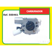 CARBURADOR ADAPTABLE ST MS-251 500461